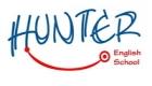 Logotipo de parceiro